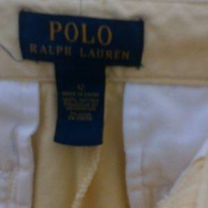 Polo by Ralph Lauren Bottoms - Polo by Ralph Lauren boys' shorts